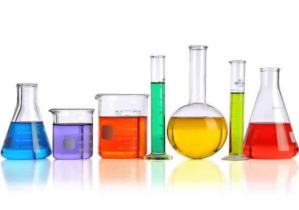 نمایندگی محصولات شیمیایی و آزمایشگاهی