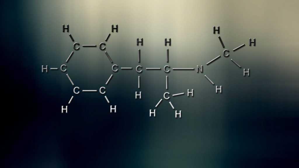 UV-VIS شرکت سیگما آلدریچ