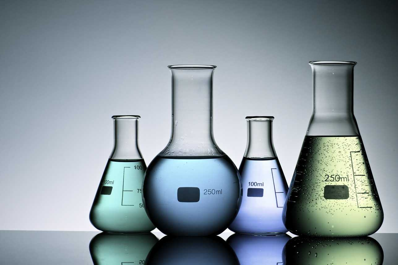 AldrichCPRهای تولیدی شده شرکت سیگما آلدریچ