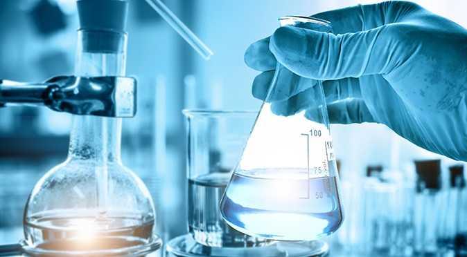 ماده شیمیایی سیگما آلدریچ | خرید مواد شیمیایی سیگما آلدریچ با قیمت ارزان