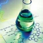 سایت سیگما آلدریچ و دفتر فروش محصولات سیگما آلدریچ در ایران با گارانتی ضمانت