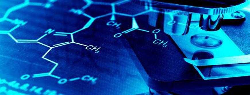 خوراکی های مفید برای شیمی درمانی