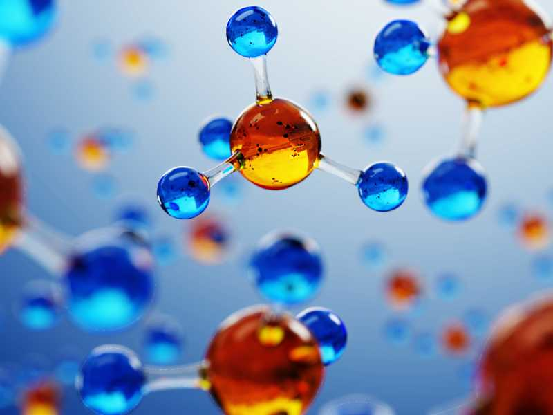 جایگزین ارزان شیمی درمانی