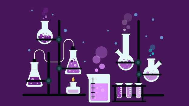 خرید مواد ضد عفونی کننده | فروش مواد ضد عفونی کننده | اسپری | ژل | دستکش | ماسک