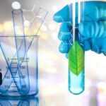 فروش ترمومتر و دماسنج دیجیتال | لیزری | پزشکی | مادو قرمز | جیوه ای | خرید ترمومتر