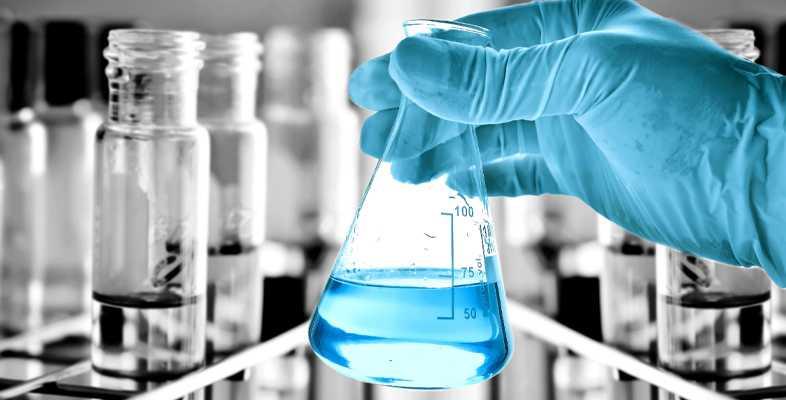 خرید مواد شیمیایی مرک آلمان | خرید حلال شیمیایی | نمایندگی شرکت مرک آلمان در تهران