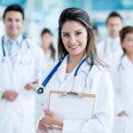 کرونا و مشکل روده | ویروس کرونا سلولهای روده را آلوده میکند