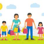 خرید مواد شیمیایی مرک | نمایندگی فروش مواد شیمیایی مرک آلمان