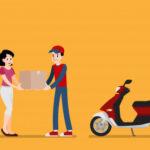 نمایندگی سیگما آلدریچ در ارومیه | خرید فروش سیگما آلدریچ در ارومیه